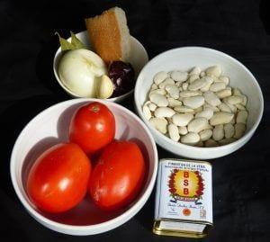 ingredientes-acelgas-con-judiones-blancos