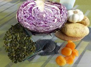 ingredientes-lombarda-con-orejones