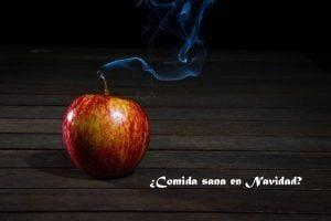 manzana-vela-v1