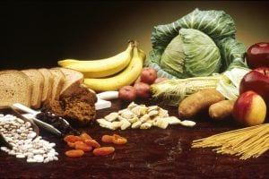 ¿Son saludables las dietas basadas en vegetales?