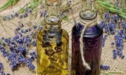 El seccreto de la vinagreta básica