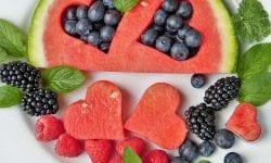 Conservar los alimentos en verano
