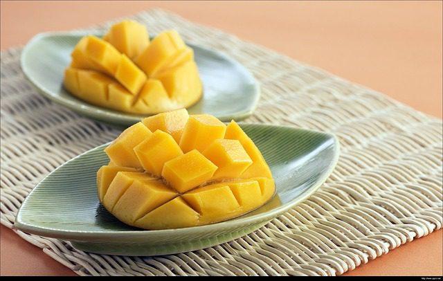 Productos septiembre - Mango